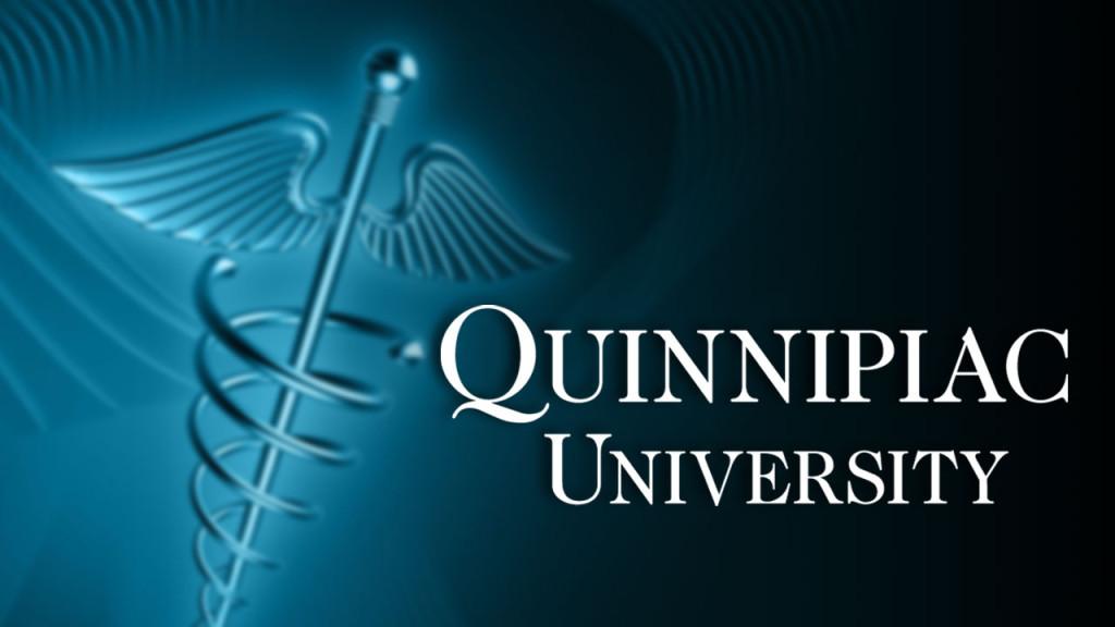 QU-health