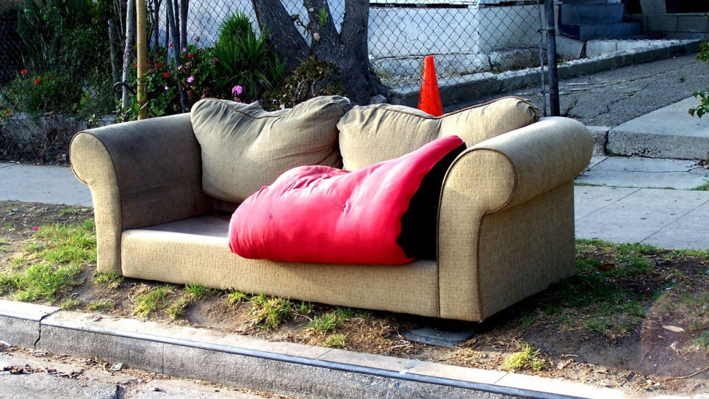 curbside-sofa-2