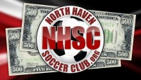 North Haven Soccer Club Scholarship