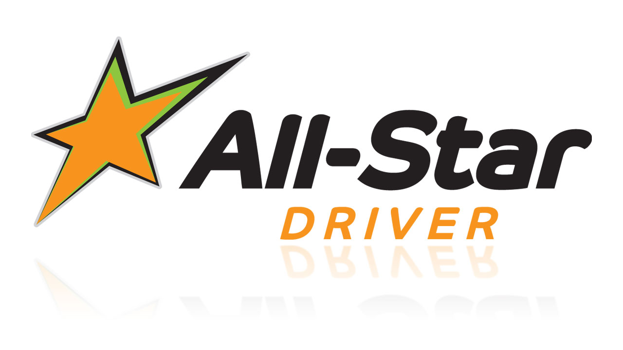 All-Star Driver