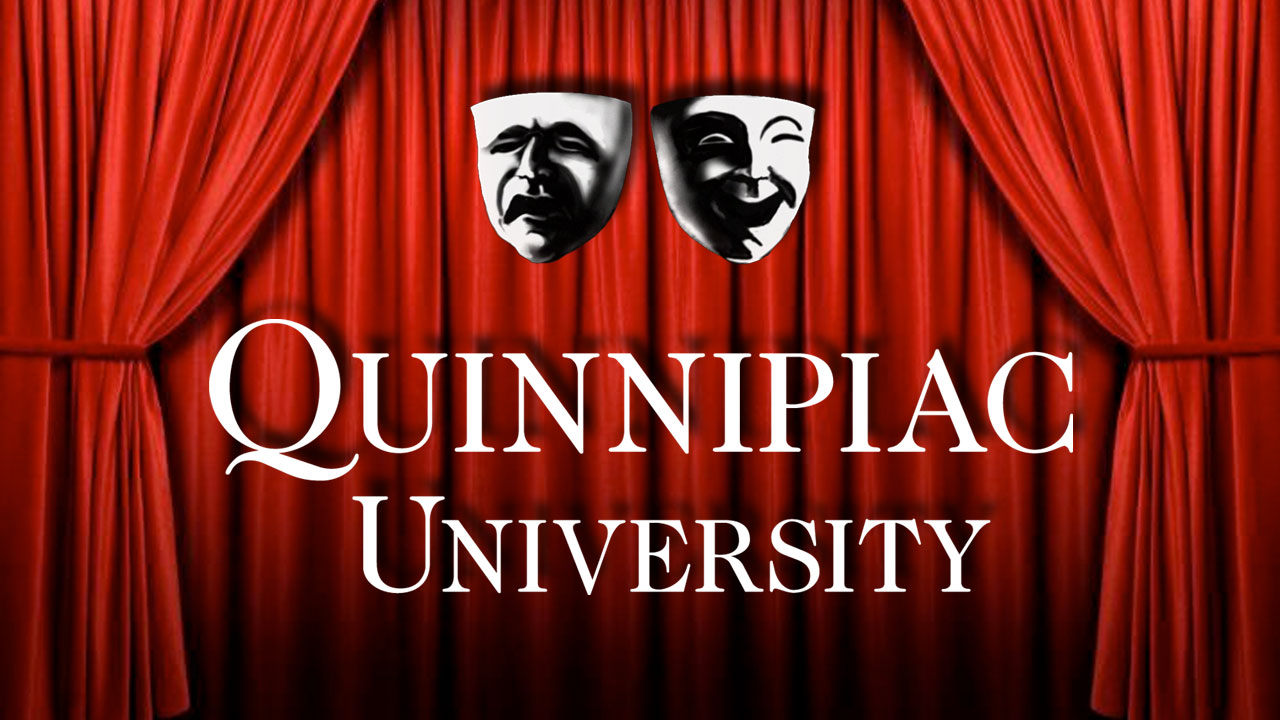 QU Theater