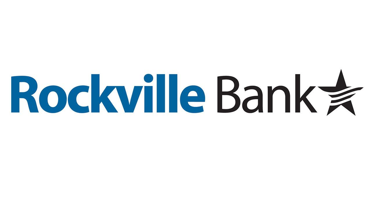 Rockville Bank