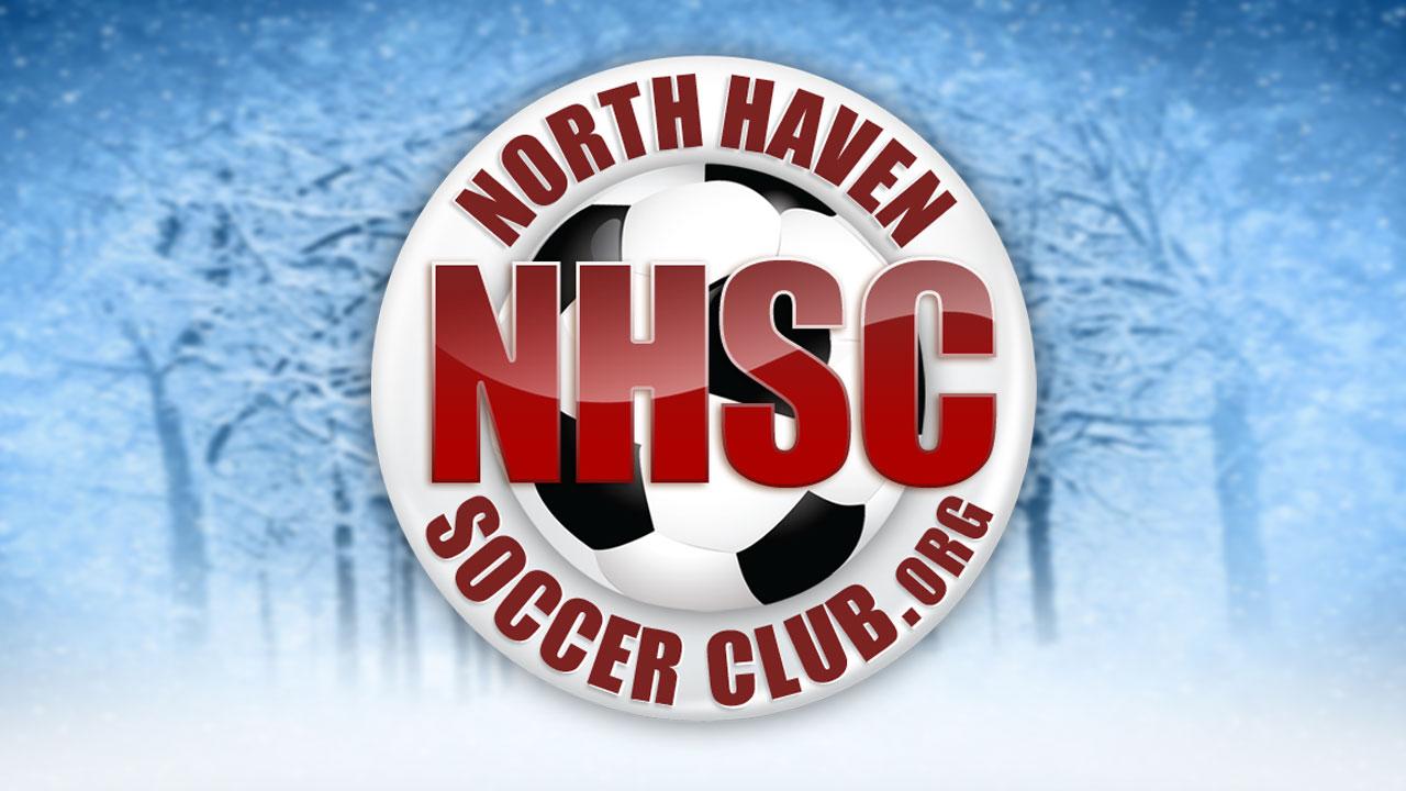 NHSC Winter Skills Clinic