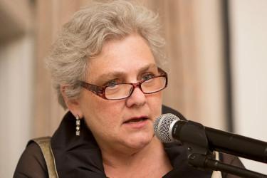 Linda Pellico