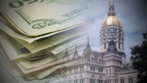 State-Capital-Money