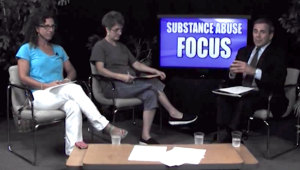 NHTV_Substance-Abuse-Focus