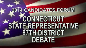 2014-NHTV-Debate