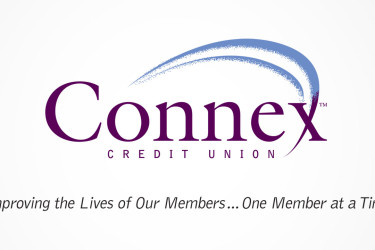 Connex Credit Union