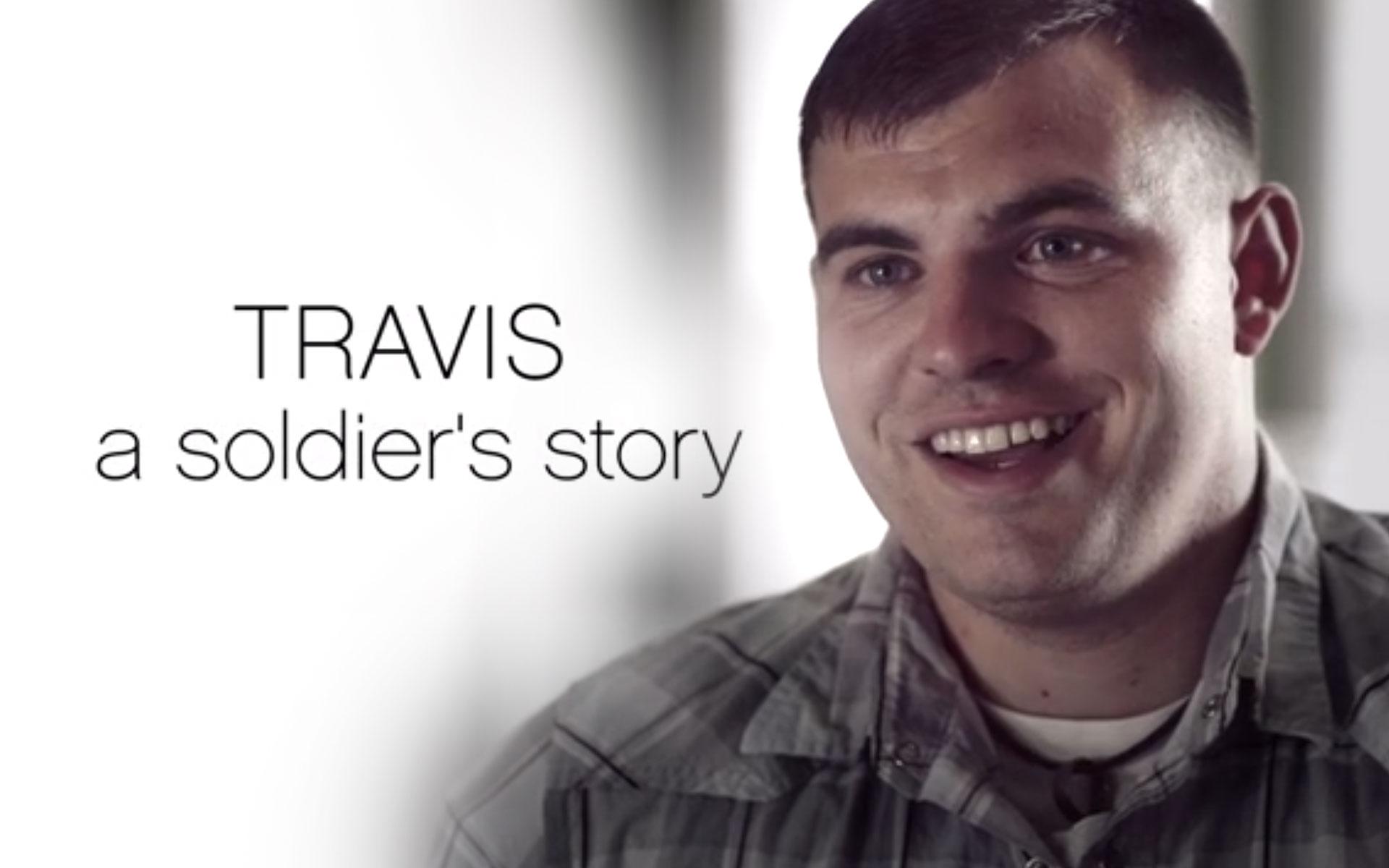 Travis the Movie