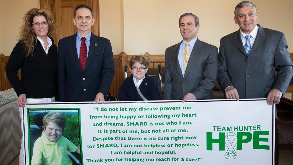Hunter-SMARD-Legislators