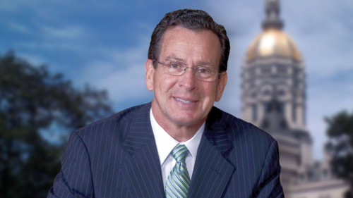Governor-Malloy-Headshot