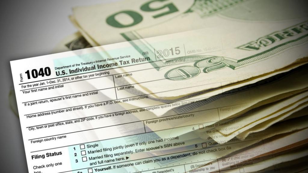 2015-income-taxes