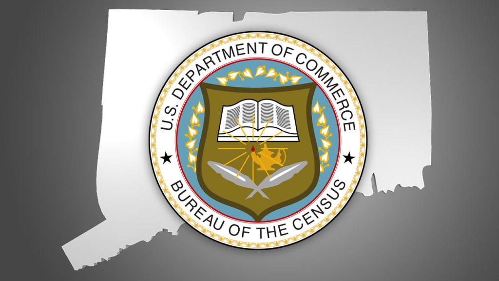 CT-Census