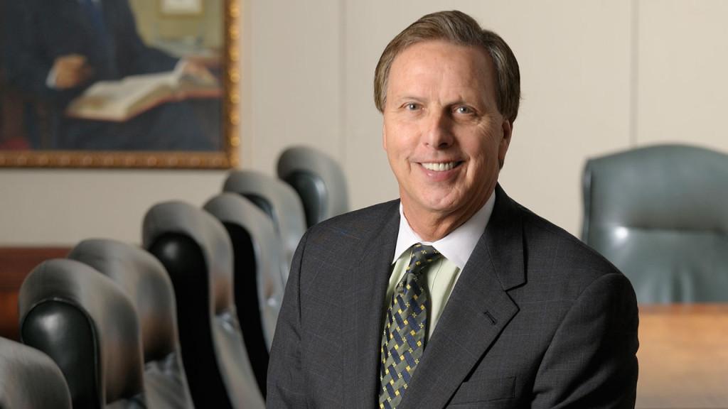 Dr-John-Lahey