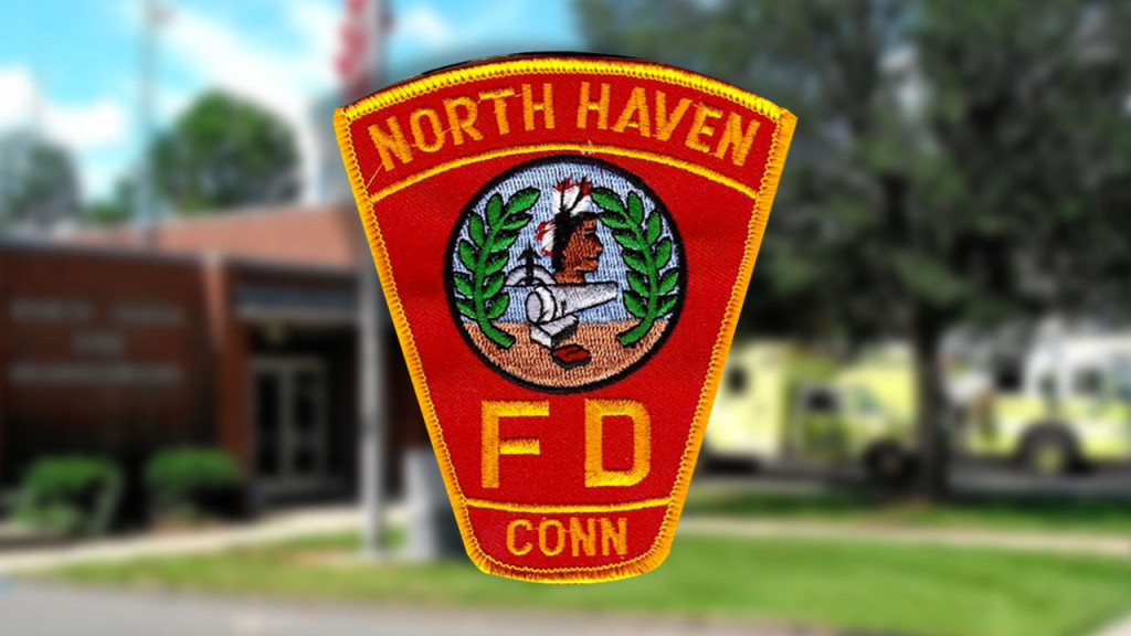 North-Haven-Fire-Department