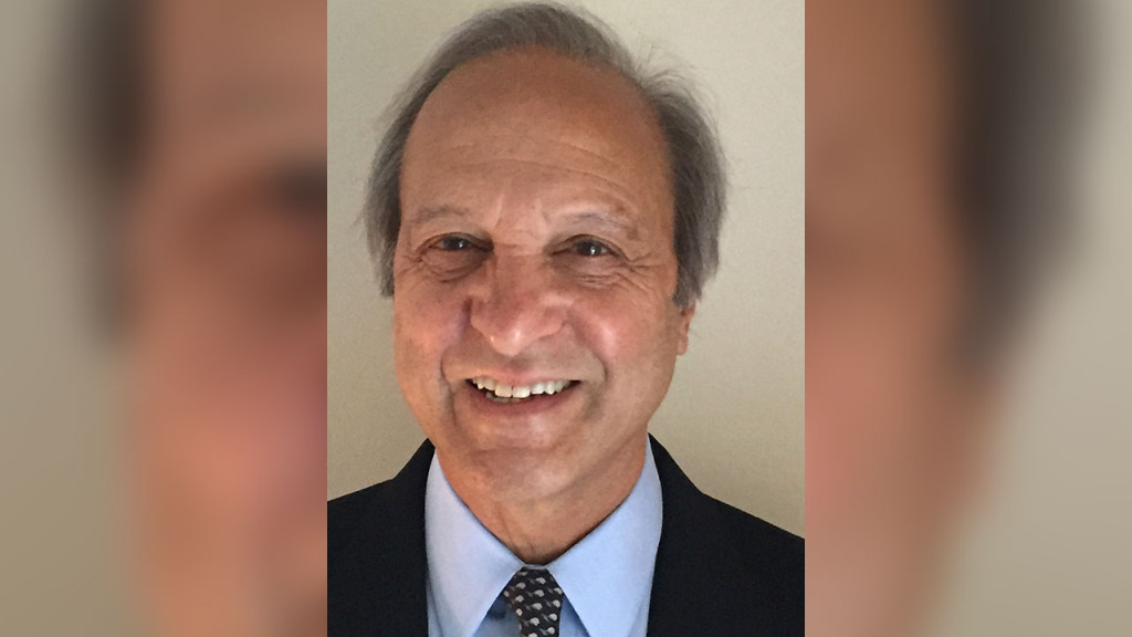 Shyam Das, a full-time labor arbitrator for 40 years, will discuss sports arbitration, drawing on his experience as an arbitrator for Major League Baseball and the National Football League, when he presents at the next Quinnipiac-Yale Dispute Resolution Workshop from noon to 1:30 p.m. on Friday, April 1, at the Quinnipiac University School of Law Center.
