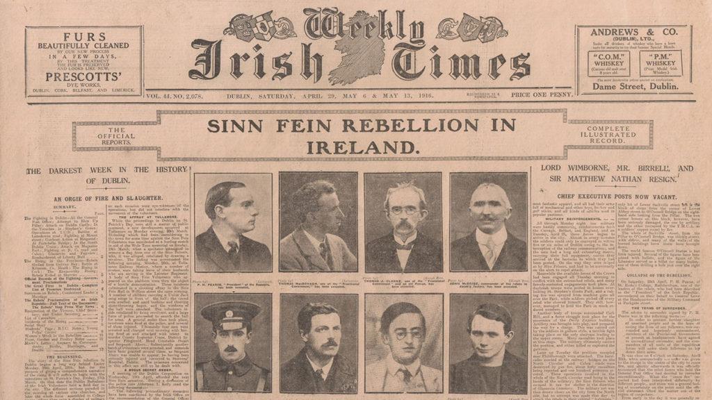 Weekly-Irish-Times