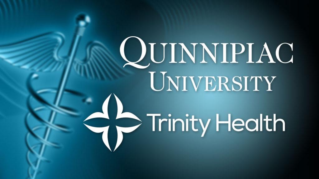 QU-Trinity-Health