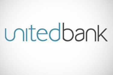 United-Bank-Logo-2