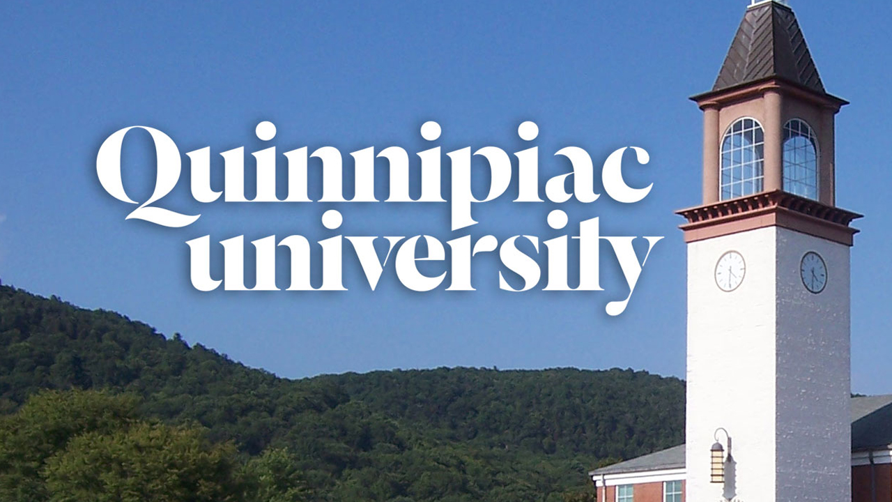 Quinnipiac University to host high school computer programming competition April 27
