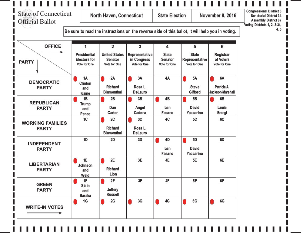 north-haven-2016-election-ballot-pg1