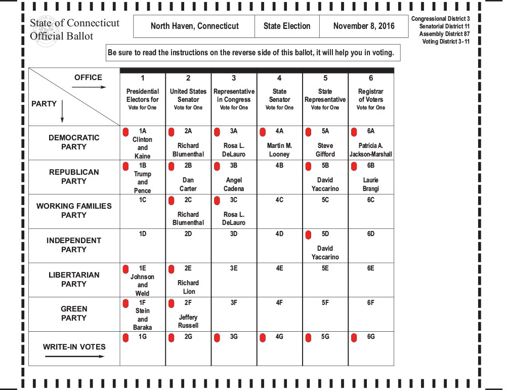 north-haven-2016-election-ballot-pg2