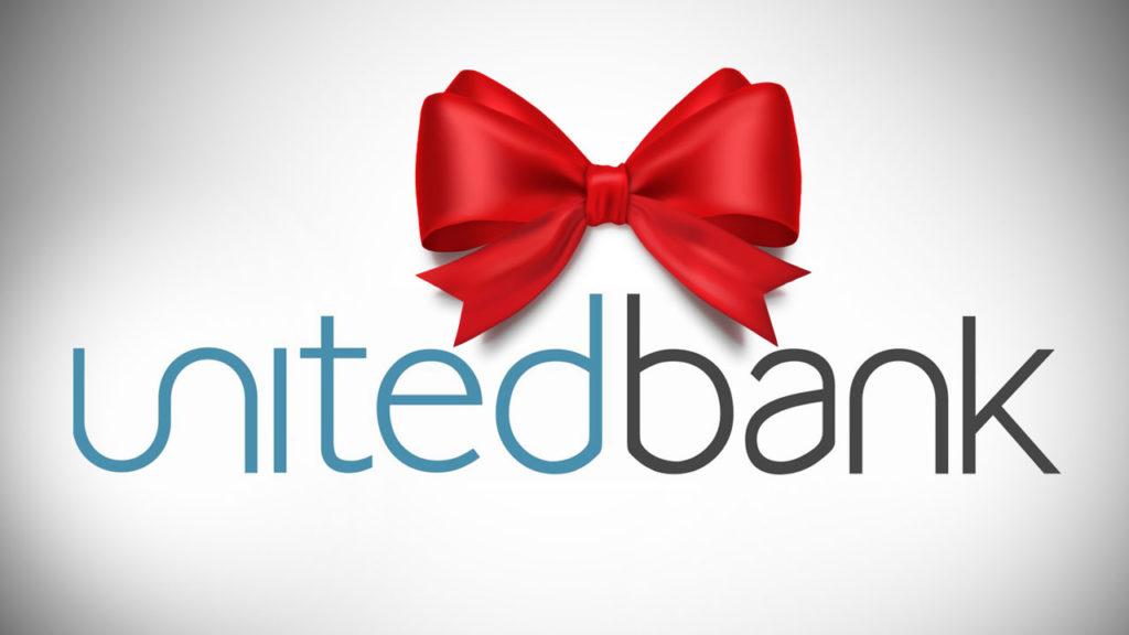 united-bank-logo-holiday