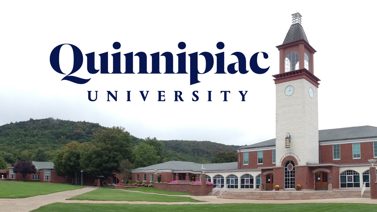 Quinnipiac University to host two information sessions for prospective graduate students March 23