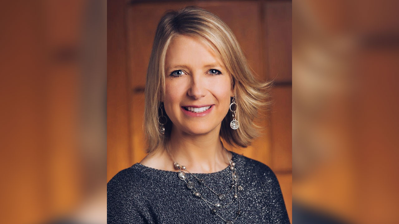Dr. Bethany Zemba appointed vice president and chief of staff at Quinnipiac University