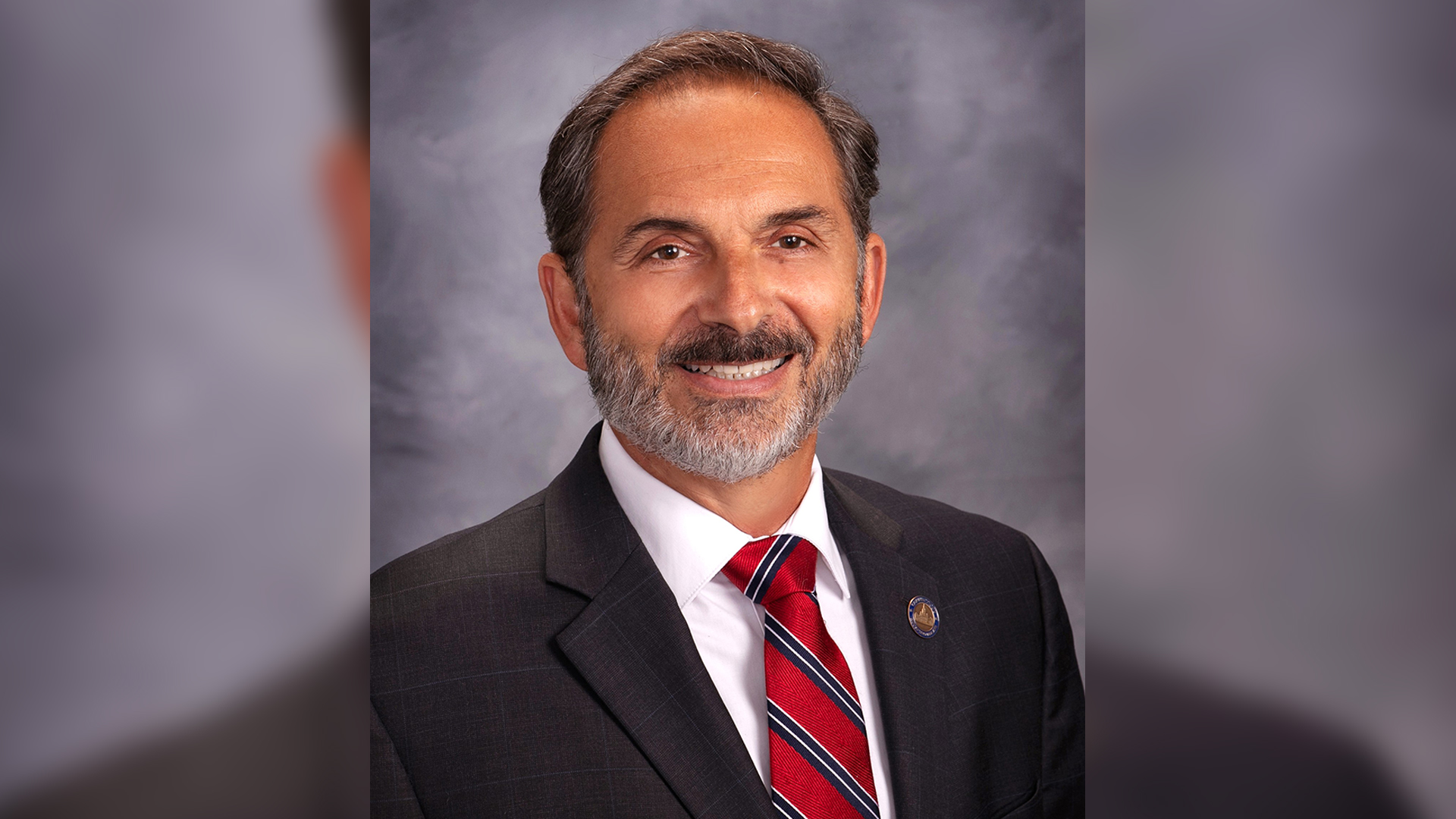 Rep. Yaccarino Applauds Passage of Bill Expanding Workers' Compensation Benefits to EMS Professionals
