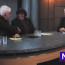 NHTV's Selectman Debate 2013