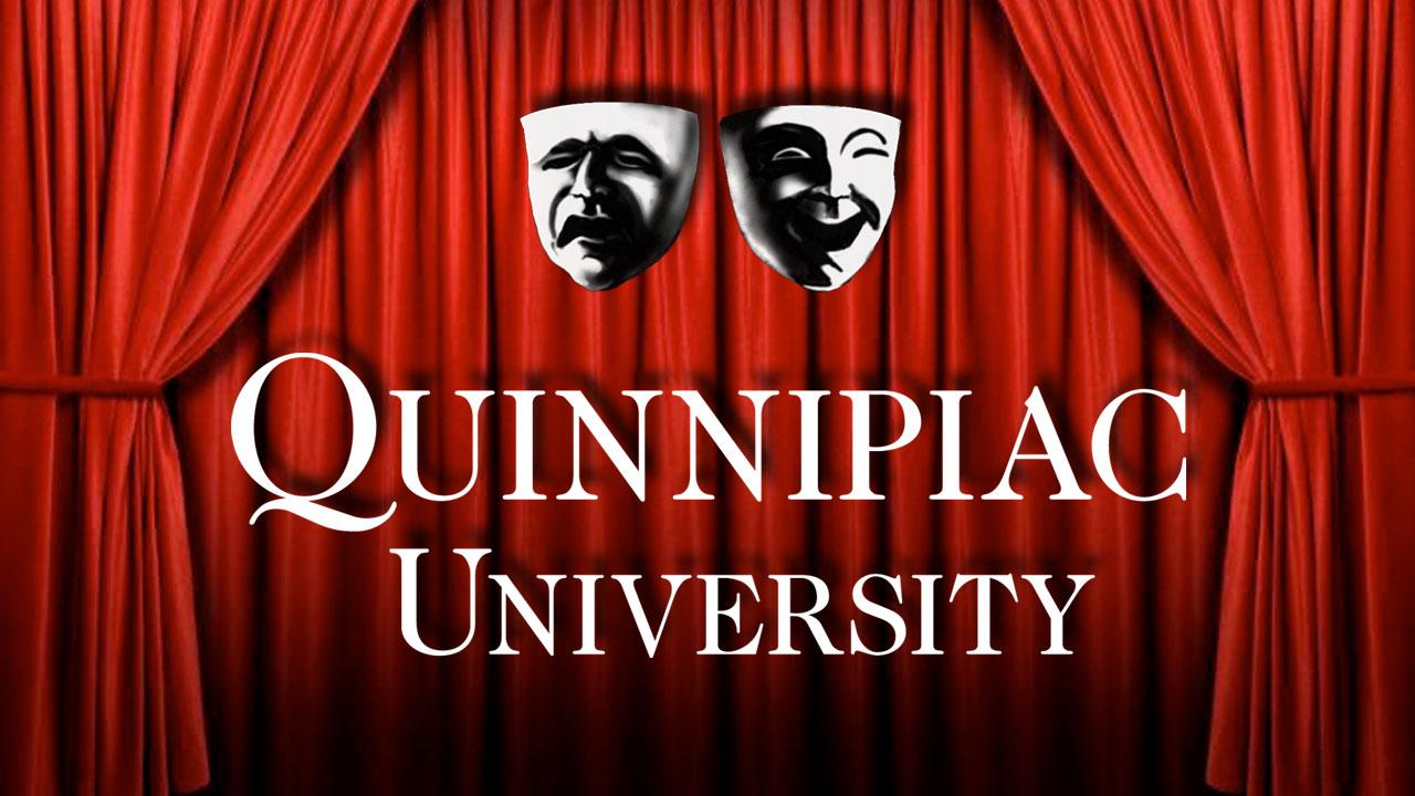 QU Theater