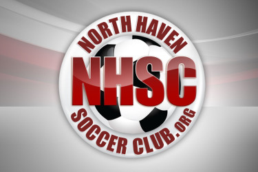 North Haven Soccer Club