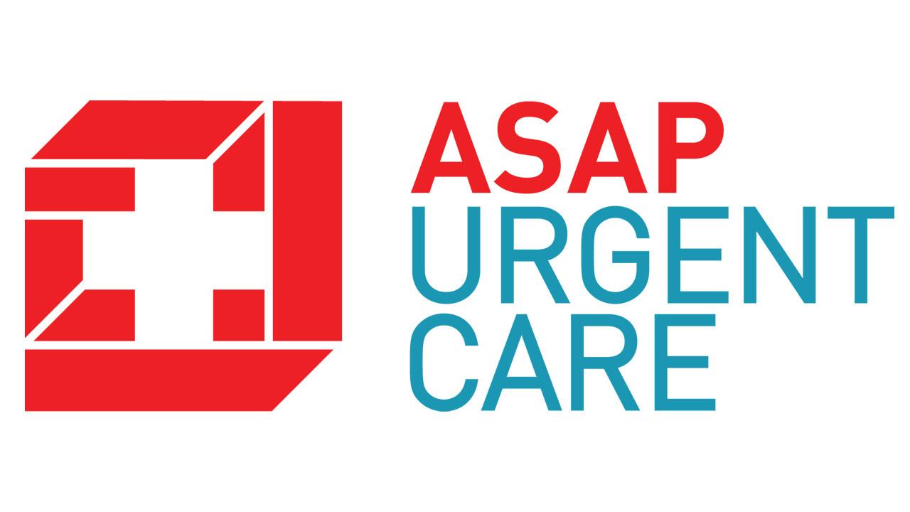 ASAP Urgent Care